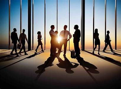 Networking Estate Business Events Tips Experts