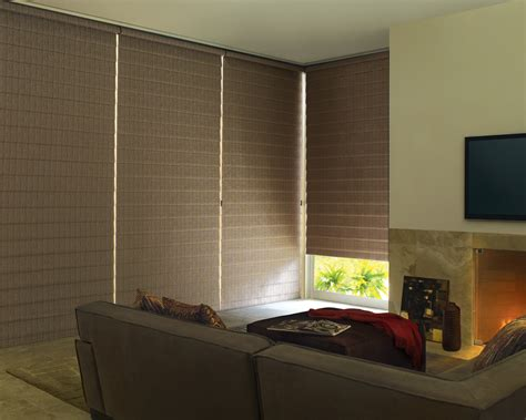Design Dilemma Room Darkening Blinds Decorview