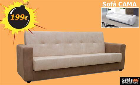 sofas usados para venda em coimbra sof 225 s bomb 225 sticos sof 225 s baratos desde 199