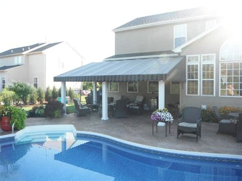 Custom Boat Covers In Sacramento by 12 Best Awnings Images On Patios Balconies