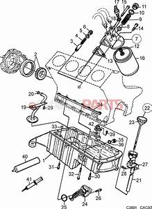 89 Honda Crx Engine Diagram