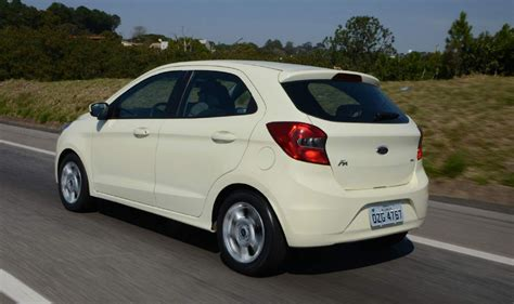 This is because it offers everything your target audience seeks. Ford Ka 2015   Ford, Suv, Suv car