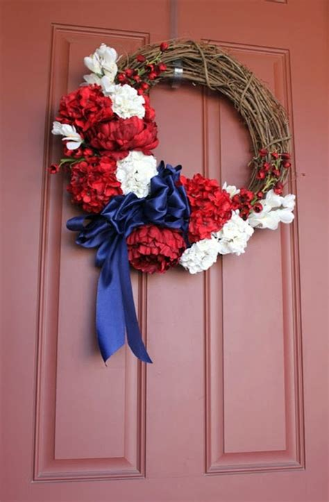 easy fourth  july crafts  projects
