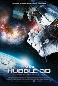 IMAX Hubble 3D Blu-ray (page 2) - Pics about space