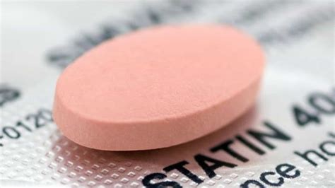 Statin Drugs Keto Island
