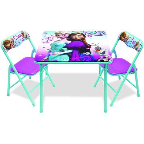 walmart frozen desk walmart baby cing chairs best chairs gallery