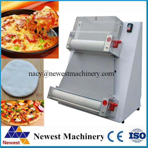 achetez en gros rouleau de p 226 te 224 pizza machine en ligne 224