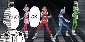 10, Superhero, Anime, Inspired, By, Classic, Sentai, Shows