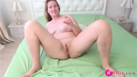 Slutty Russian Babe With Beautiful Eyes And Big Tits Eporner