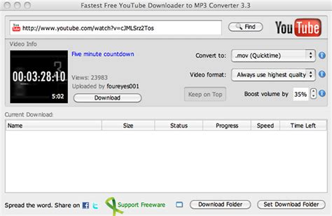 10 most helpful youtube downloader software 2019