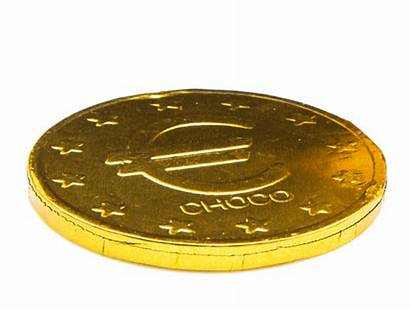 Pot Gold Coin Gifs Coins Animated Gfycat
