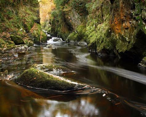 Foto artística de ríos - 1280x1024 :: Fondos de pantalla y wallpapers