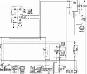 Yfm 350 Wiring Diagram