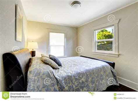 chambre a coucher surface chambre a coucher surface awesome chambre a