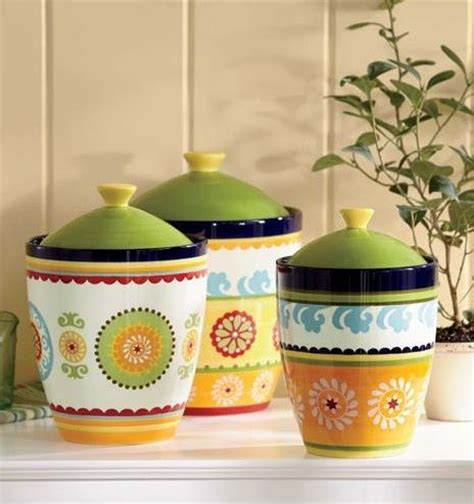cool kitchen canisters 289 best images about cool kitchen canisters on