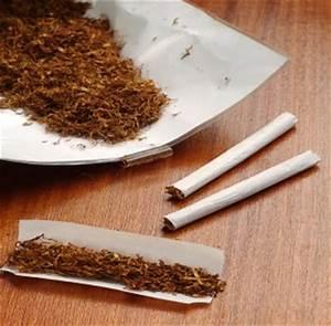 Peut On Rouler Avec Une Fuite D Injecteur : astuces pour rouler une cigarette ca roule ~ Maxctalentgroup.com Avis de Voitures