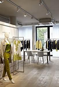 Spachtelmasse Für Betonwände : stunning interior design d sseldorf contemporary ~ Sanjose-hotels-ca.com Haus und Dekorationen