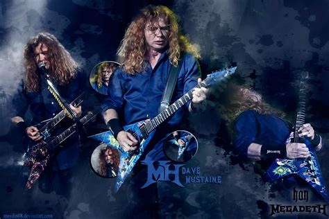 Dave mustaine hd wallpapers, desktop and phone wallpapers. Dave Mustaine Funny Quotes. QuotesGram