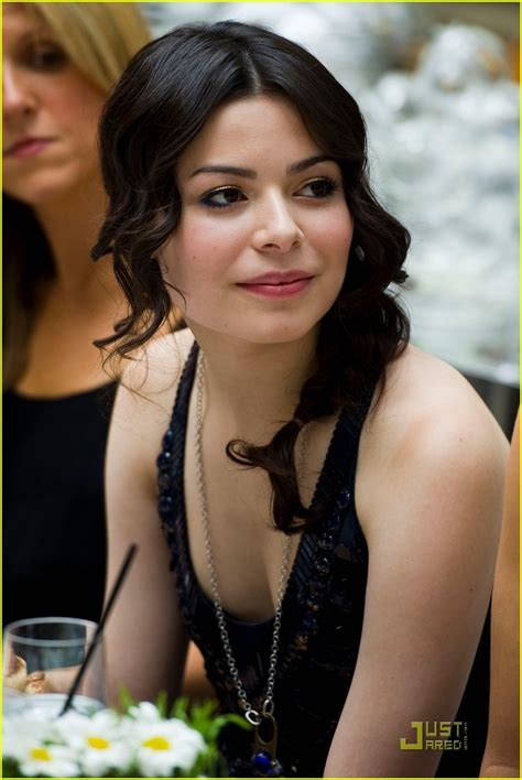 rate this day 142 miranda cosgrove bodybuilding forums