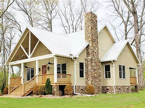 decorative rustic home plans with photos rustic house plan 68400vr has 3 master suites which one