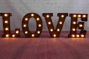 light up marquee letters amazing light up marquee letters With custom marquee letters