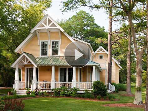 Watch The Dos And Don'ts Of Choosing House Paint Colors In