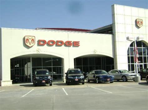 Helfman Dodge Chrysler Jeep Ram Car Dealership In Houston
