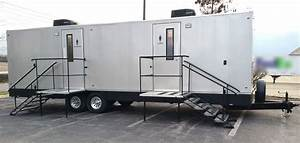 Indianapolis portable restrooms trailers showers indy for Portable bathrooms for rent