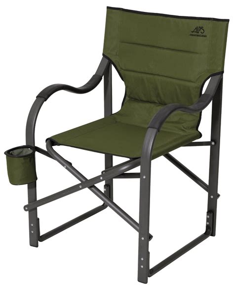 28 folding cing furniture collapsible cing chair images outdoor cing folding
