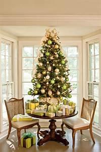 40, Christmas, Tree, Decoration, Ideas, -, Christmas, Trees, Photos