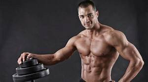 The 9  2  1 Rule  A Bodybuilder U0026 39 S Guide To Fitness