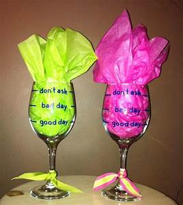 25 best ideas about vinyl lettering projects on pinterest for Where to buy vinyl letters for wine glasses