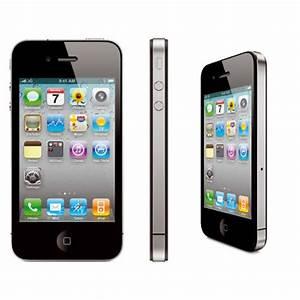 price iphone 4 32gb