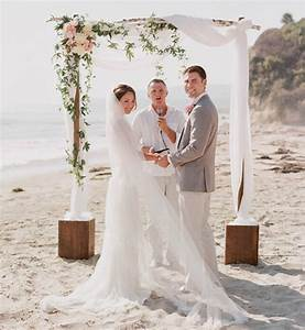 Help how much does this wedding arch cost for How much do you charge for wedding photography