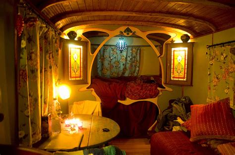 Designing Your Kid's Bedroom Based On The Hobbit Nerdy