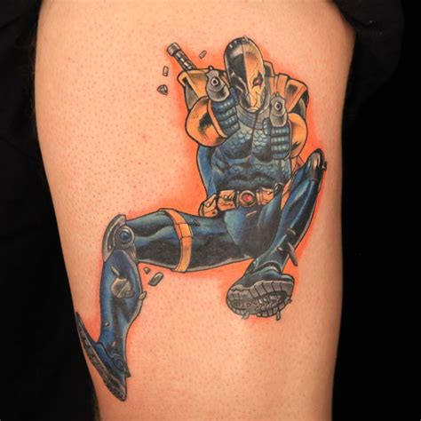 10 Best Images About Tattoos On Pinterest  Ink Master
