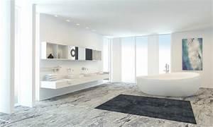 Nettoyer Du Marbre : guide pratique pour nettoyer du marbre trucs pratiques ~ Melissatoandfro.com Idées de Décoration
