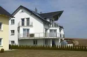 Kündigung Einer Wohnung : k ndigung wegen eigenbedarf einer wohnung ~ Yasmunasinghe.com Haus und Dekorationen
