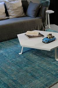 collections toulemonde bochart With tapis toulemonde bochart soldes