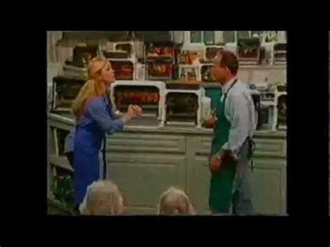ytp ronco infomercial part  showtime rotisserie oven