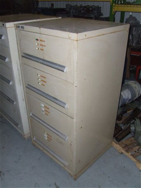 used vidmar cabinets minnesota 28 images storage