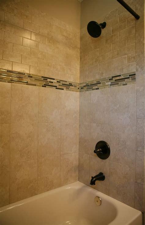 beautiful tile showers 80 best bathroom remodel images on pinterest bathroom bathrooms and bathroom ideas