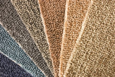top 28 best place to buy carpet where is the best