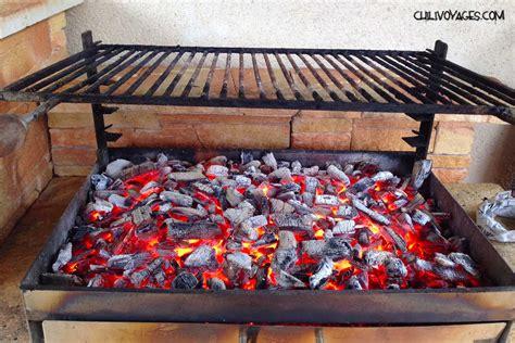 valise cuisine comment allumer un barbecue facilement en vidéo