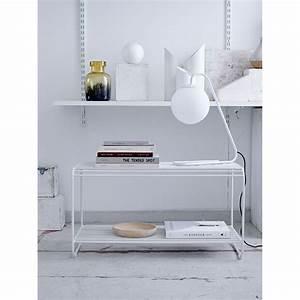 Meuble A Chaussure Banc : meuble chaussures banc 8 id es de d coration int rieure french decor ~ Preciouscoupons.com Idées de Décoration