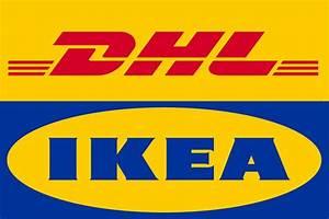 Ikea Lieferservice Erfahrungen : ikea lieferservice die post verschickt keine billy regale mehr die welt ~ Markanthonyermac.com Haus und Dekorationen