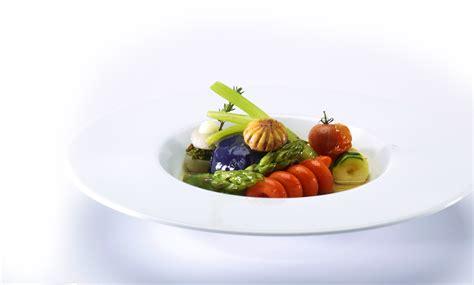 cours de cuisine tarbes pascal marcin page d 39 accueil