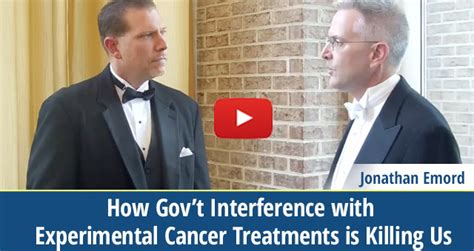 Gov't Interference With Experimental Cancer Treatments. Lansoprazole Package Insert How To Webinar. Culinary Institute Classes Company Visa Card. Unreimbursed Employee Business Expenses. Europe River Cruise Companies. Uga Franklin College Advising. Roofing Company San Jose Colleges Of Maryland. T E A M Asset Management Ford Focus Fanatics. Checking Account Features House Gutter Prices