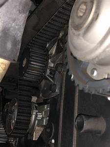 2006 2 5t Coolant Leak Question