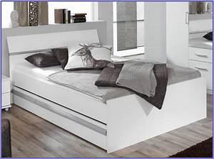 Ikea Metallbett Weiß : ikea malm bett weiss 140 betten house und dekor galerie b1z2pogake ~ Frokenaadalensverden.com Haus und Dekorationen